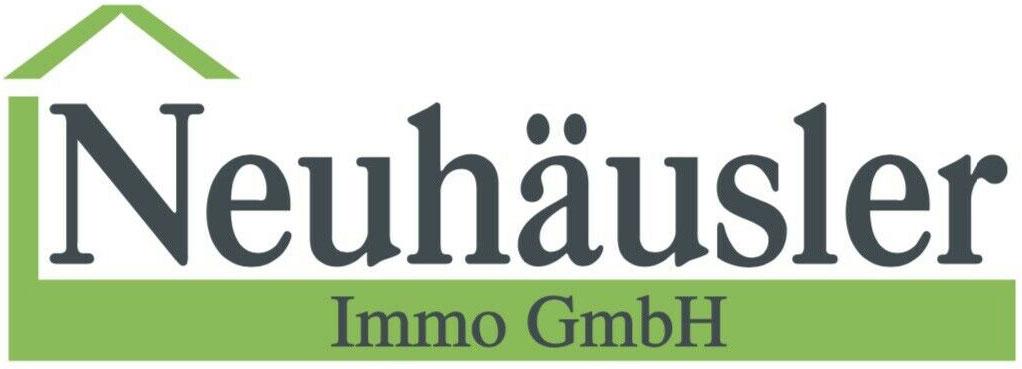 Neuhäusler Immo GmbH